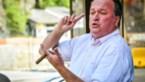 Record van 1.489 klachten na uitspraken Jeff Hoeyberghs