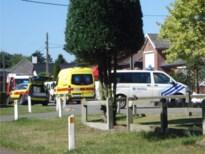 Bedrijf krijgt 3.600 euro boete voor dodelijke elektrocutie