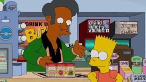 Acteur The Simpsons weigert nog langer Apu in te spreken