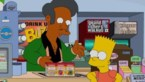Acteur The Simpsons weigert nog langer Apu in te spreken
