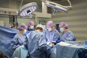ZOL en Jessa werken samen voor behandeling pancreas- en slokdarmkanker