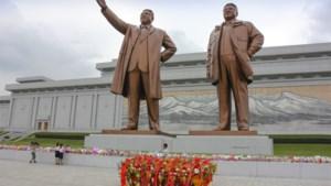 """""""Zuid-Korea-expert benoemd als nieuwe Noord-Koreaanse buitenlandminister"""""""