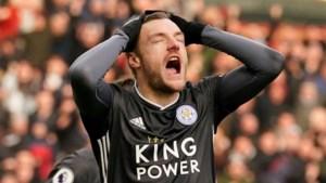 Leicester City gaat ondanks assist van Dennis Praet onderuit bij Burnley