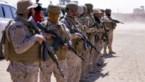 Minstens 70 soldaten in Jemen gedood bij raketaanval