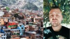 Wereldreis van Tom eindigt in Colombiaans ontwenningscentrum