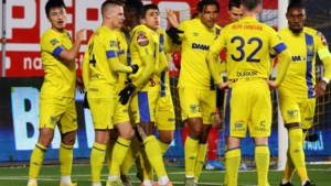 Droomdebuut voor Kostic dankzij doelpunt en assist van Colidio