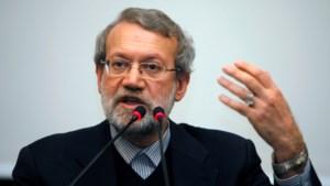 Iran dreigt samenwerking met nucleaire waakhond te herbekijken