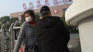 Zeventien gevallen van mysterieuze longziekte vastgesteld in China