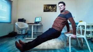 De Diepenbeekse sportarts achter 'Start to Kamp Waes'
