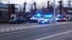 Twintigers uit Luikse klemgereden na kledingdiefstal in Maasmechelen Village