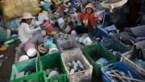 China doet plastic in de ban: zakjes en rietjes verboden