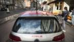 15-jarigen crashen tijdens joyride na achtervolging door politie