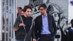 Topman van Google brengt bezoekje aan Molenbeek (met cheque van 200.000 euro)