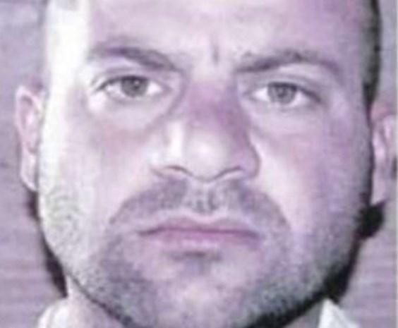 Terreurgroep IS heeft nieuwe leider na dood van Abu Bakr al-Baghdadi