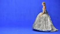 Balenciaga gaat na meer dan vijftig jaar weer haute couture maken