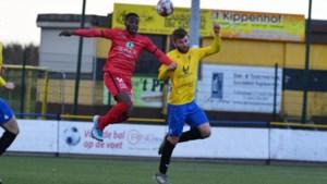 Diallo laat winning goal liggen vanop de stip