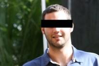 Truienaar (31) voor de rechter in grootste kinderpornozaak ooit