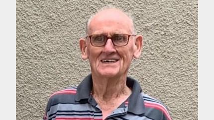 In Zuid-Afrika vermoorde pater Jef dag voordien nog in auto gezien met dader