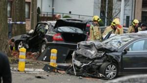Betrokken bij dubbel dodelijk ongeval in Genk, maar vrijgepleit van cocaïnegebruik