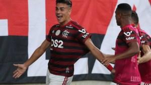 Real Madrid betaalt 30 miljoen voor Braziliaan talent Reinier
