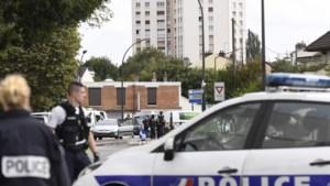 Zeven mensen gearresteerd in Bretagne wegens beramen van aanslag