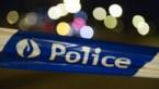 Meisje van 7 dood aangetroffen in Molenbeek: moeder opgepakt