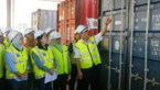 "Maleisië stuurt 8 containers vol ""illegaal afval"" terug naar België"