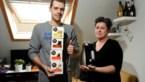 Klacht bij uw krant levert Quinten honderd gratis koffiecapsules op