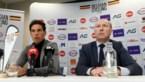 Bondsvoorzitter wil vier WK-medailles, maar bondscoach gaat voor zes