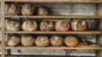 Klanten willen alleen nog vers brood bij de bakker