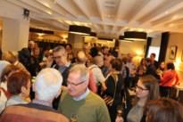Landelijke Gilde brengt 80 leden samen voor receptie