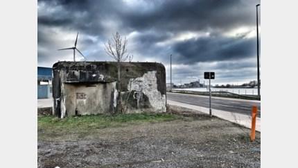 Van bunkers tot apotheek: Genkenaars kiezen zelf wat erfgoed is