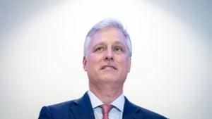 Servië en Kosovo zetten eerste stap naar luchtverbinding