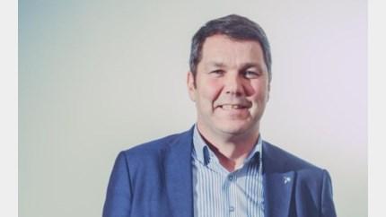 Ex-burgemeester Webers stapt nu ook uit Beringse gemeenteraad