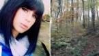 Opmerkelijke wending in zaak van door honden gedode Elisa (29)