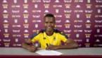 Officieel: Aston Villa plukt Mbwana Samatta weg bij KRC Genk