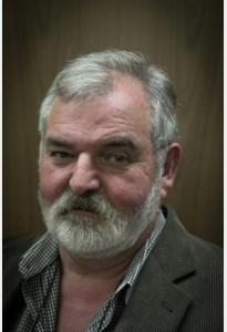 Gewezen raadslid Jos Wolfs overleden