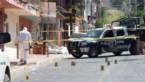 Mexico breekt record in 2019: bijna 35.000 moorden