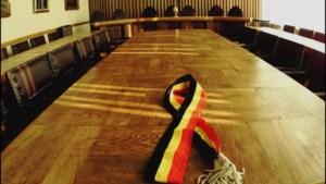 HERBELEEF. De eerste Genkse gemeenteraadzitting van 2020