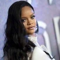 Rihanna krijgt nu ook haar eigen magazine