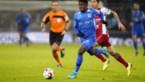 Talentvolle Genkse jeugdspelers Bryan Limbombe en Elias Sierra krijgen contractverlenging