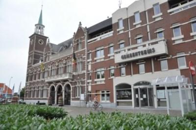 HERBELEEF. De Maasmechelse gemeenteraad: El Islam moskee koopt grond voor 46.000 euro