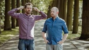 Otto-Jan Ham trekt naar Silicon Valley om zijn hersenen te boosten
