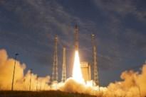 150 extra ruimtejobs, ook in Lummen