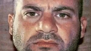 IS heeft nieuwe leider: oprichter, ideoloog en… niet-Arabier