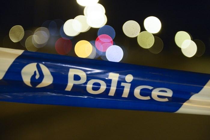 Meisje van 7 dood aangetroffen in Molenbeek: moeder in verdenking gesteld