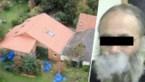 """""""Verdenking tegen verdachten in zaak rond Nederlands 'spookgezin' alleen maar zwaarder geworden"""""""
