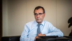 Valt Limburgs onderwijs nog te redden? Rector UHasselt zoekt wereldwijd naar oplossingen