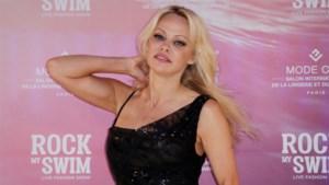 """Pamela Anderson voor de vijfde keer getrouwd: """"35 jaar lang heb ik haar gewild"""""""