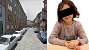 Nadat meisje (7) dood werd aangetroffen: buren vroegen zich af of mama nog wel voor haar kind kon zorgen